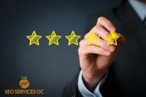 How to Get Good Reviews from Your Customers