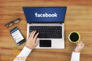 Social Media Marketing 101: Understanding Facebook Ad Campaigns
