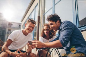 How Video Marketing Evolved in 2019 and What That Means for 2020