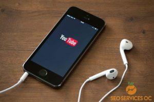 Social Media Marketing 101: YouTube Advertising Formats