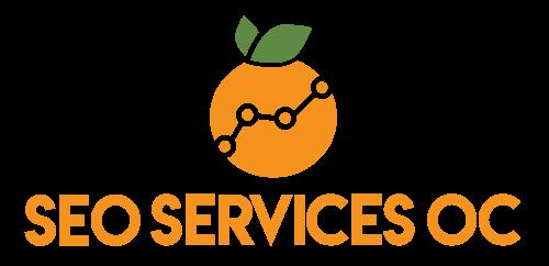SEO Services OC